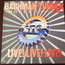 BACHMAN TURNER OVERDRIVE - LIVE! - LIVE! - LIVE! - 33T