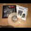 MERCILESS - The Awakening - LP 180-220 gr