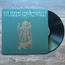 BLOOD OF KINGU - Dark Star on the Right Horn of the Crescent Moon - LP 180-220 gr