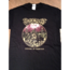 REPUGNANT - Epitome of Darkness - T-shirt