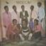 APOSTLES - Wisdom - 33 1/3 RPM