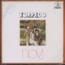 NOVI SINGERS - torpedo - LP Gatefold