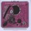 SUN RA - disco 3000 - LP