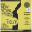 EAST NEW YORK ENSEMBLE DE MUSIC - At the helm - LP