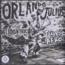 ORLANDO JULIUS WITH THE HELIOCENTRICS - Jaiyede Afro - Double LP Gatefold