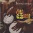 JOAO GILBERTO - Bossa Nova EP - 7inch (EP)