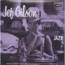 JEF GILSON - chansons de jazz - 10 inch