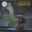 ALICE COLTRANE - a monastic trio - LP Gatefold