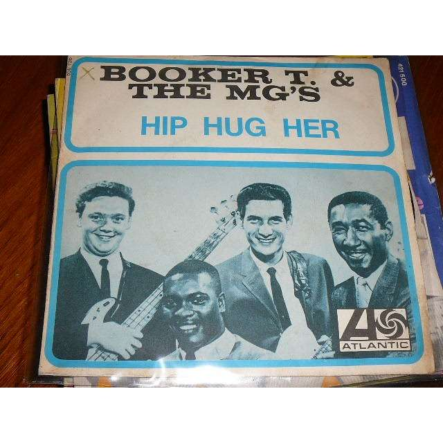 booker t the mg s hip hug her