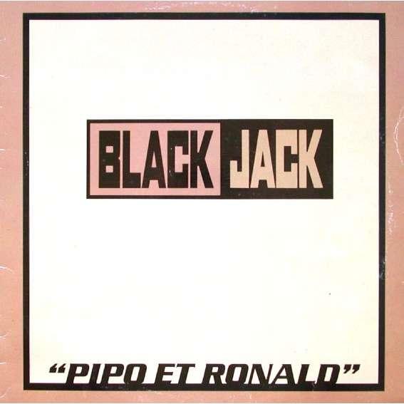 Pr gottylines 21 blackjack