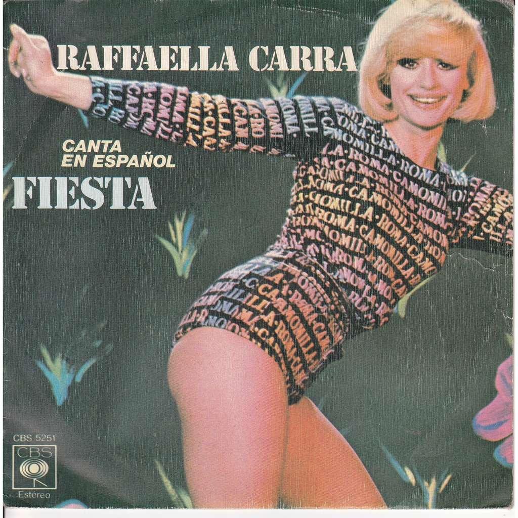 Раффаэла карра порно фото 6 фотография