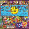 bob sinclar soundz of freedom (1cd + 1 dvd)