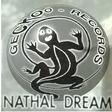 nathal dream nathal dream
