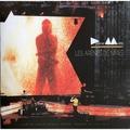 DEPECHE MODE - Les Arènes De Nimes (2xcd) - CD x 2
