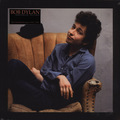 BOB DYLAN - Freewheelin' Outtakes - The Columbia Sessions, NYC, 1962 (lp) - 33T
