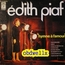 PIAF EDITH - 3 LP « Hymne à l'amour/73 - coffret 3 LP » - LP Box Set