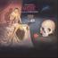 Thomas Dolby - Gothic - LP