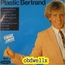 PLASTIC BERTRAND - LP 25 cm « Plastic Bertrand / 81_Série limitée_ »MINT TRES RARE - 10 inch