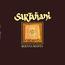 BOLIVIA MANTA - Sartañani (lp + free cd copy) - LP Gatefold