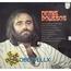 ROUSSOS DEMIS - LP « Le disque d'or/76 » - LP