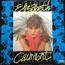 ELIZABETH CAUMONT - Elizabeth Caumont - LP