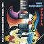 TODD RUNDGREN - LIVE AT THE ODEON 1975 - LP