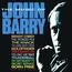 JOHN BARRY - The Music Of John Barry - CD