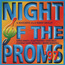 SIMPLE MINDS / DEBORAH HARRY / ALAN PARSONS - Night Of The Proms '97 - CD