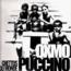 OXMO PUCCINO - ghettos du monde - Maxi 45T