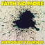 FAITH NO MORE - Introduce yourself (10t) - LP
