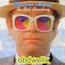 ELTON JOHN - MAXI « I'm still standing/83 » - 12 inch 45 rpm