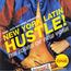 VARIOUS : RAY BARRETTO, JOE CUBA, CORTIJO... - New York Latin Hustle! Volume 1 - LP x 2