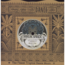 SOLO HIT - Imoikeme / Ododo - 45 RPM (SP 2 títulos)