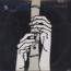 JOHN KAIZAN NEPTUNE - bamboo textures - LP