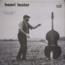 HENRI TEXIER - amir - LP