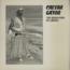 Caesar Gator - the bassa king of liberia - 33T
