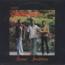 ORQUESTRA CARAVELA - amour sans frontières - 33 1/3 RPM