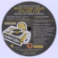 AFRO FUNK GEMS VOL.1 - Orchestre baobab / moussa doumbia - 45 RPM x 1
