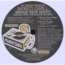 MIXED GRILL - Brand New Wayo / Funky People (edits) - 45 RPM x 1