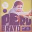 PERU BRAVO (VARIOUS) - funk, soul & psych from Peru 1968-74 - Double LP Gatefold
