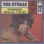 THE STUKAS - Monde - 45 RPM x 1