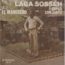 LABA SOSSEH Y SUPER CONJUNTO - El manisero - 45 RPM x 1