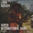 LABA SOSSEH SUPER INTERNATIONAL BAND - Salsa Na Ma / el canuto - 45 RPM x 1