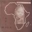 AFIA MALA & BLACK SANTIAGO - Aleluya / Djalele - 45 RPM x 1
