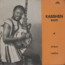 KASSHEN BAGRI - Africa / Yadota - 45 RPM (SP 2 títulos)