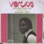 ORCHESTRE VÉVÉ - Mangala - 45 RPM (SP 2 títulos)