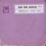AUDIO RAMA ORCHESTRE - amanwulalo / yapoga okehi - 45 RPM (SP 2 títulos)
