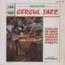 CERCUL JAZZ - Bonbon De Chocolate EP - 45 RPM (EP 4 títulos)