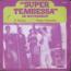 SUPER TEMBESSA DE MATOUMBOU - N'Singui / pepe Massaka - 45 RPM (SP 2 títulos)