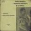 TRAORE AMADOU (BALLAKE) ET L'ORCHESTRE SUPER VOLTA - Absetou / Bar Konon Mousso - 45 RPM (SP 2 títulos)